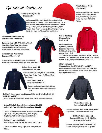 Nemsa clothes 2.jpg