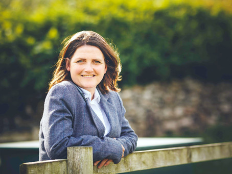 NEMSA unveils new breed secretary