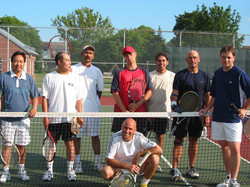 MD-Team-2006.jpg