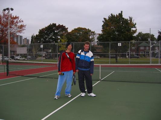 Mens-Open-Final-2004.jpg