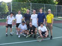 MD-Team-2008.jpg