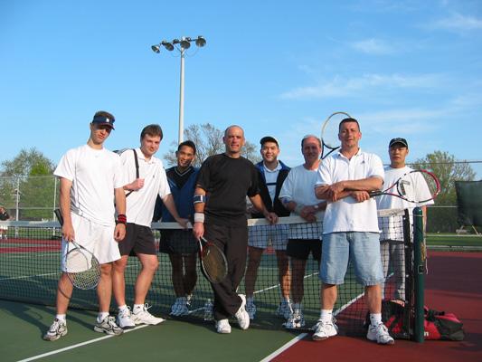 MD-Team-2005.jpg