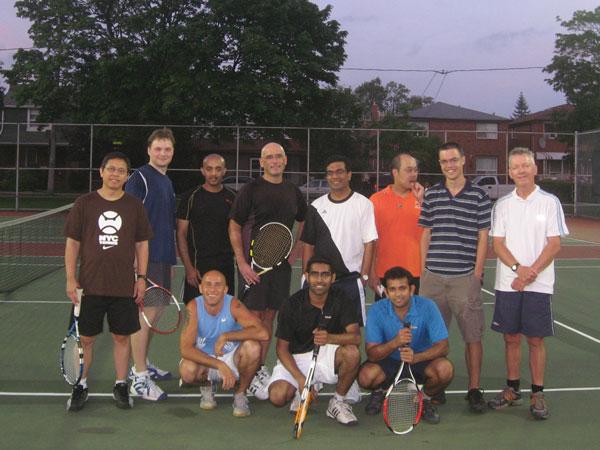 MD-Team-2010.jpg