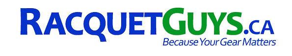 RacquetGuys_CA_Logo_Small.jpg