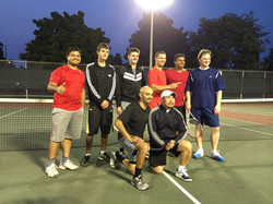 MD-Team-2014-2.jpg