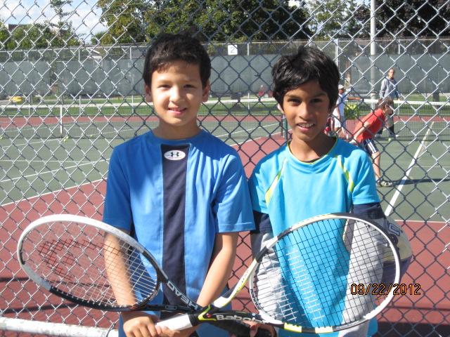 Praveen&Ethan.JPG