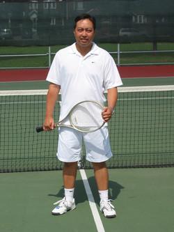 Mens-Open-Final-2005.jpg