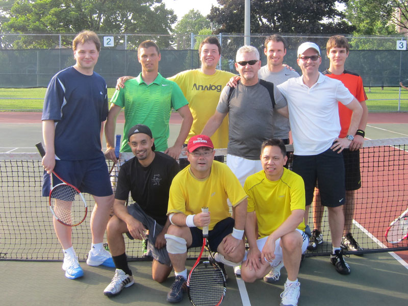 MD-Team-2013.jpg