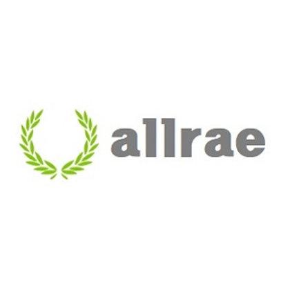 ALLRAE-항공투션