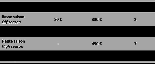 tarifs 2021 en fr.png