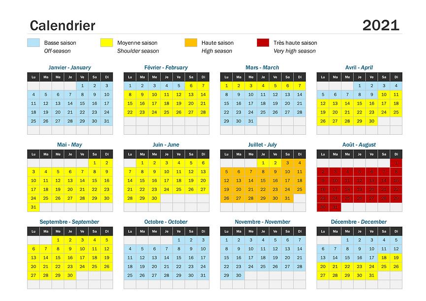 calendrier saisons maryse  copie.png