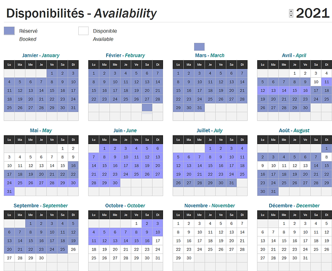 calendrier avril 2021.png