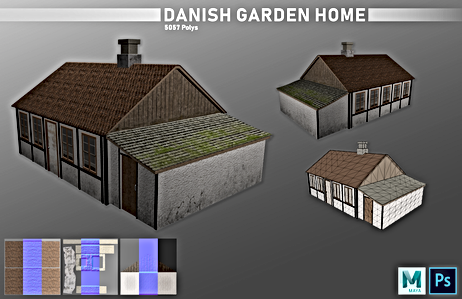 CountryHome_Model_Sheet.png