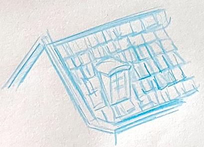 Castle Sketch 1.jpg