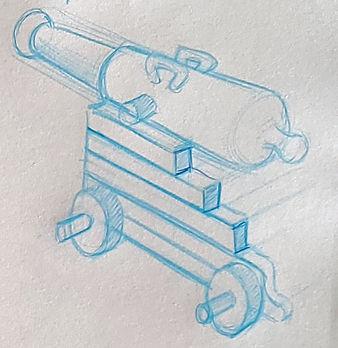 Castle Sketch 4.jpg
