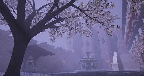 Castle Render 4.jpg