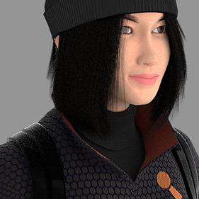 Olivia O'Shea Character Model.jpg