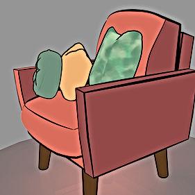 Chair Model in 2 Styles.jpg