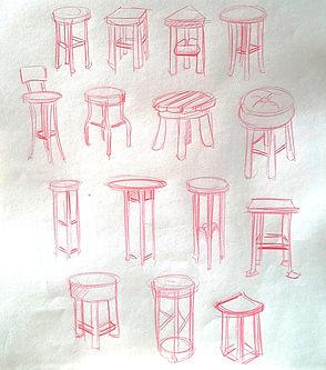 Thumbnail Sketches.jpg