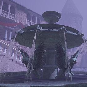Castle Environment.jpg