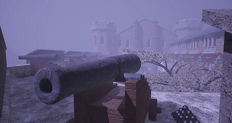 Castle Render 2.jpg