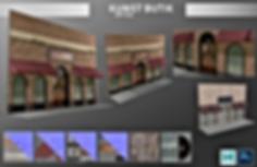 Storefront_Model_Sheet.png