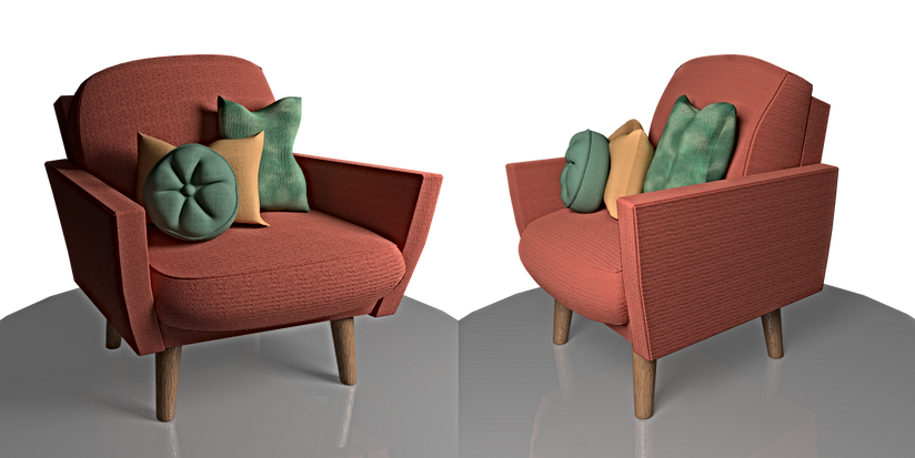 Realistic Chair Render.png