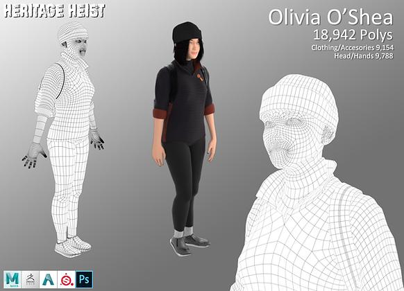 Olivia_Model_Sheet_02.png