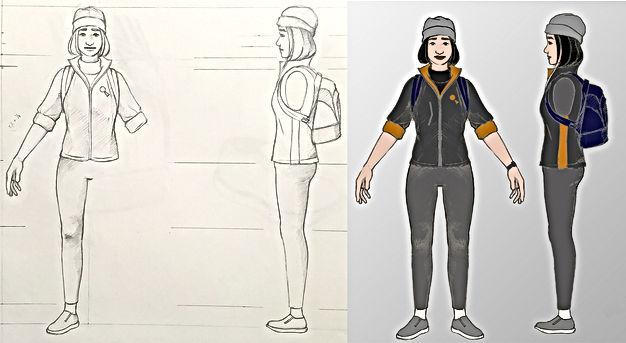 Sketch 2.jpg