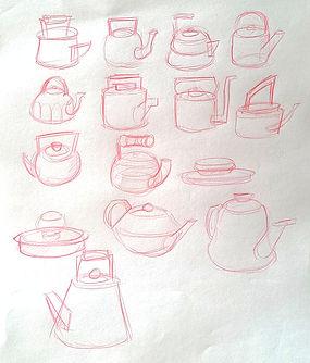 Thumbnail Sketches 2.jpg