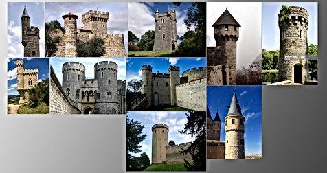 Castle Research 2.jpg