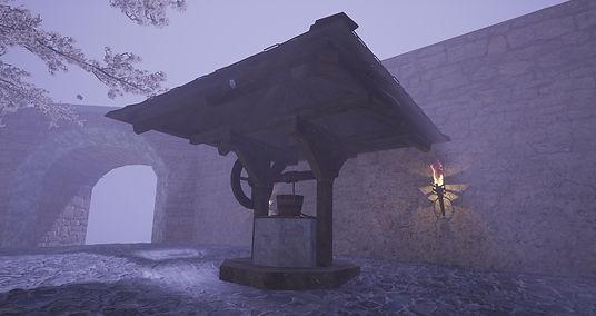 Castle Render 5.jpg