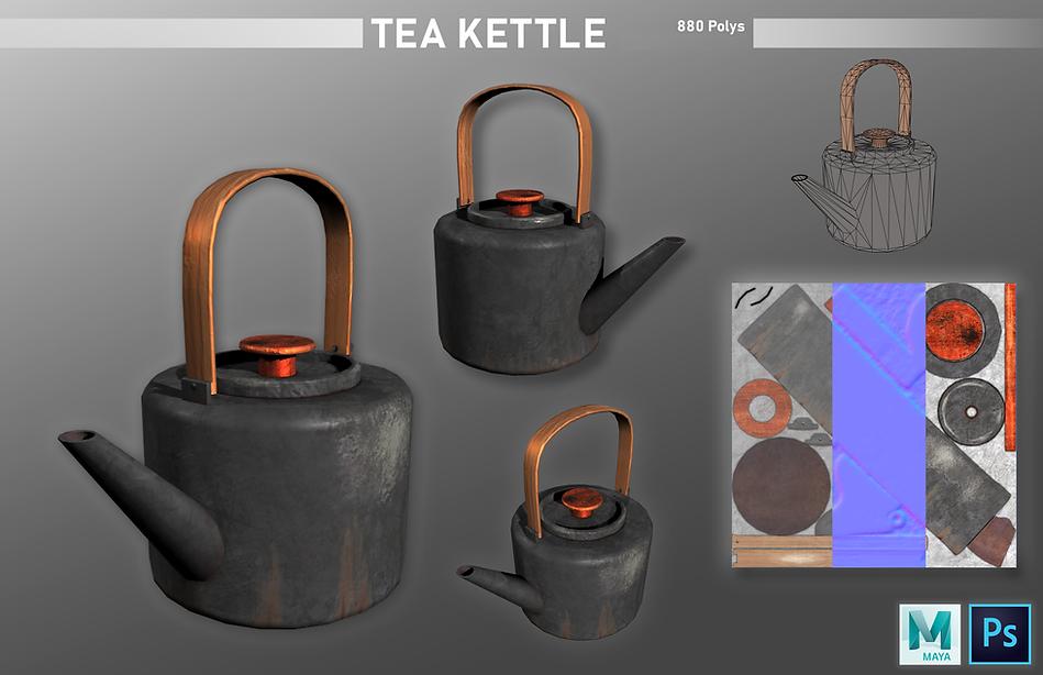 TeaKettle_Model_Sheet.png