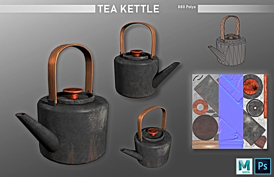 TeaKettle_Model_Sheet.png