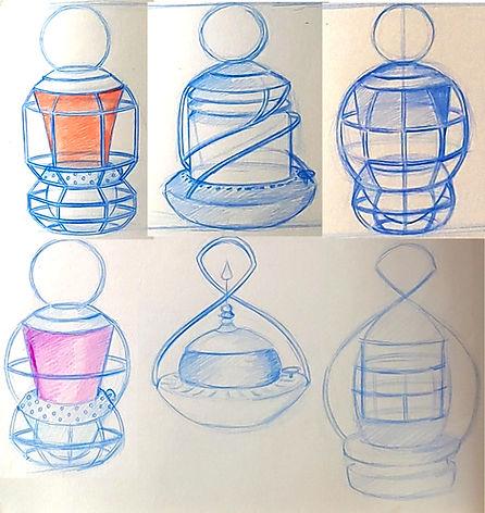 Lantern Sketches.jpg