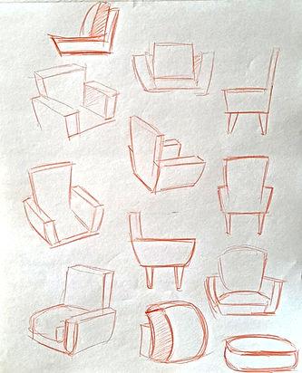 Thumbnails 2.jpg