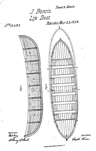 Lifeboat Patent.jpg