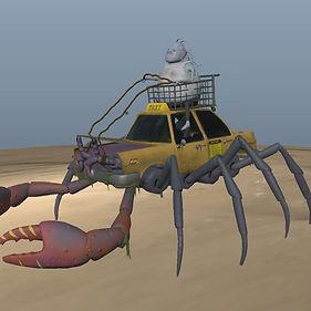 Crab_Cab_Project_Thumb.jpg