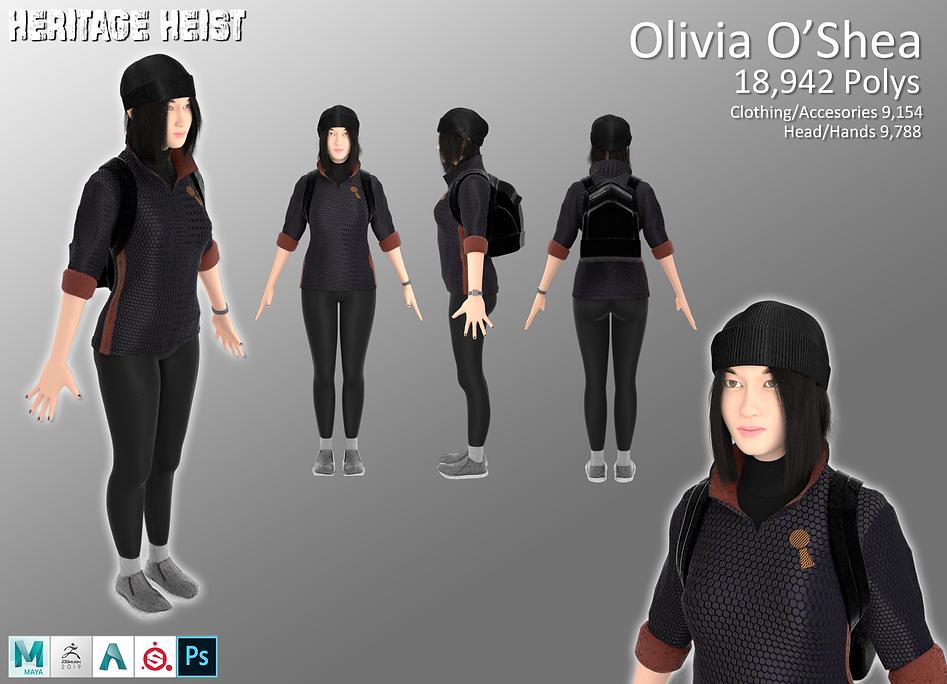 Olivia_Model_Sheet_01.png