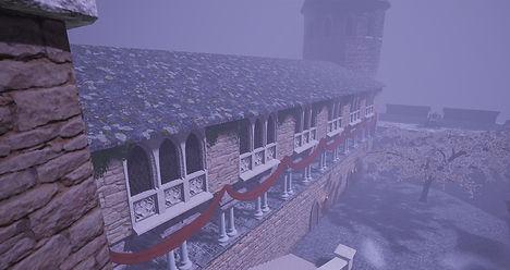Castle Render 1.jpg