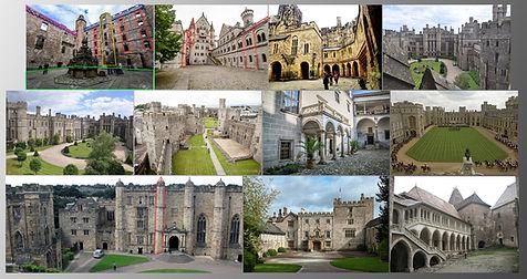 Castle Research 1.jpg