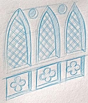 Castle Sketch 2.jpg