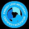 ELM Certified Facilitator Badge.png