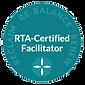 RTACertifiedFac_badge-130x130.png