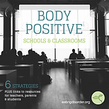 body positive classroom.png
