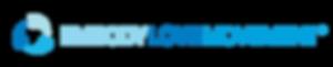 elm-logo-secondary-web_orig.png