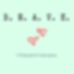 B_R_A_V_E_3000_1__300x300.png