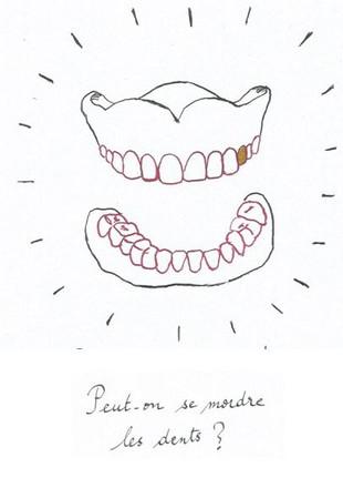 #1 Les rhétoriques de Monsieur Durrunda