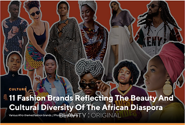 Blavity African Fashion Brands ILAVA.png