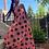 Thumbnail: Kibaha II Maxi Dress